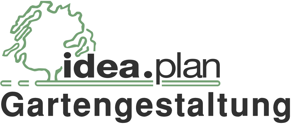 idea.plan Gartengestaltung