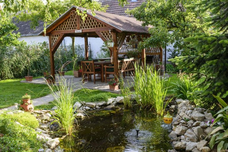 garten-see-pavillion-idea-plan